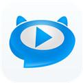 天天视频app安卓下载安装