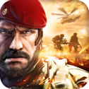 战争时刻3k官方手机版
