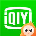 爱奇艺随刻版app下载