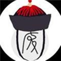 废文小说网app
