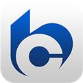 交通银行手机银行app