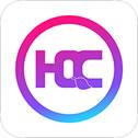 绘前程app