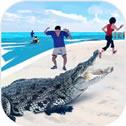 史前巨鳄游戏安卓版下载