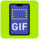 录屏生成GIF图软件