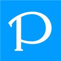 pixiv官方app客户端