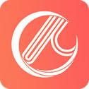 创拍app