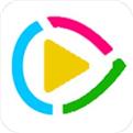 多多影院app