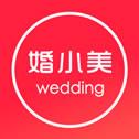 婚小美app