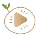奶茶视频app免费下载无限观看