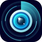 针摄探测宝app软件