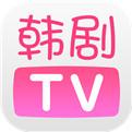 韩剧TV在线观看剧