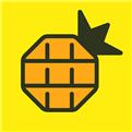 菠萝视频app免费观看在线下载