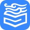 高教书苑app官方版