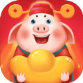 一起养小猪手机游戏下载