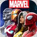 漫威超级争霸战破解版无限星币