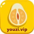 蜜柚短视频app