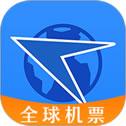 航班管家手机版app
