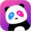 秒熊英语app