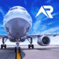 微软模拟飞行2020中文破解版