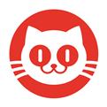 猫眼电影下载手机版