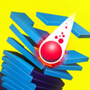 球球破塔破解版游戏下载
