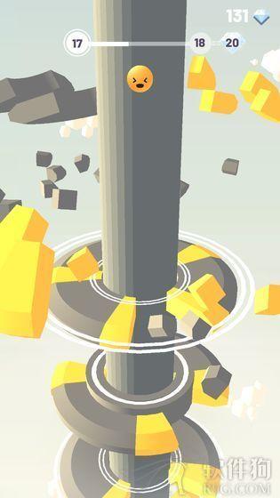 球球破塔破解版游戏最新版本下载