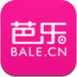 芭乐视频手机app安卓版