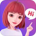 度晓晓app安卓最新版