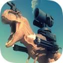 动物战争模拟器破解版中文版