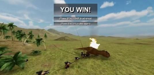 动物战争模拟器手机版无限金币正版下载