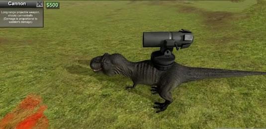 动物战争模拟器中文破解版最新下载