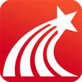 超星学习通app