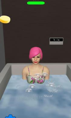 我的虚拟女孩手机版游戏下载