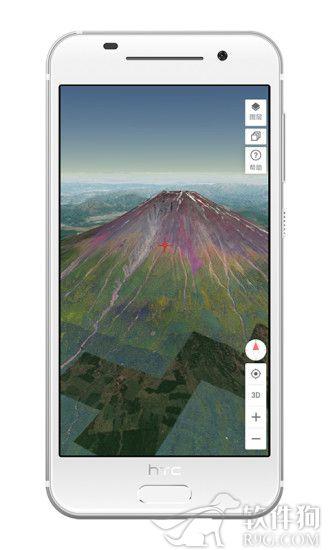 新知地图软件安卓最新版本下载