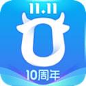 千牛工作台app下载手机版
