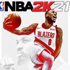 NBA2K21安卓破解版