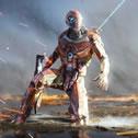 机器人大战手机版