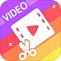 手机剪视频App