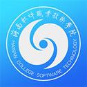 海软易校园app