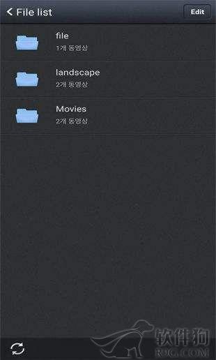 天天看高清影视app2020最新版本