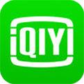 爱奇艺免费版app