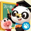 熊猫博士学校完整版