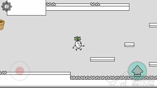 一个萝卜一个盆无敌版安卓最新版下载