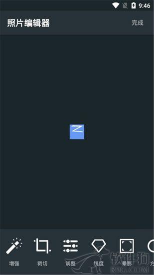黑点图片制作安卓版