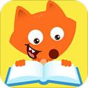 小狐狸英语app