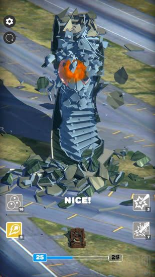 末日模拟器游戏最新版本免费下载