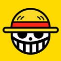 草帽新闻app软件