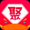聚创会app