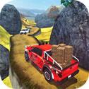 模拟卡车乐园游戏下载