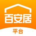 百安居平台app